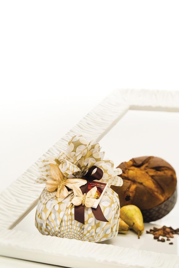 07 pnt pere ciocco ciuffo