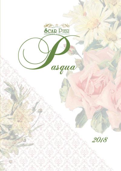 ScarPier-Pasqua-2018-Copertina