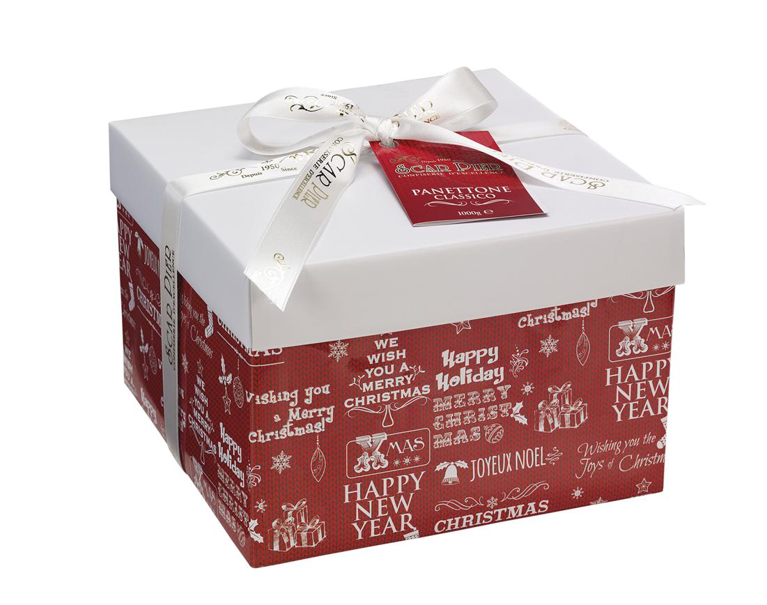 23 Happy New pnt Classico scatola