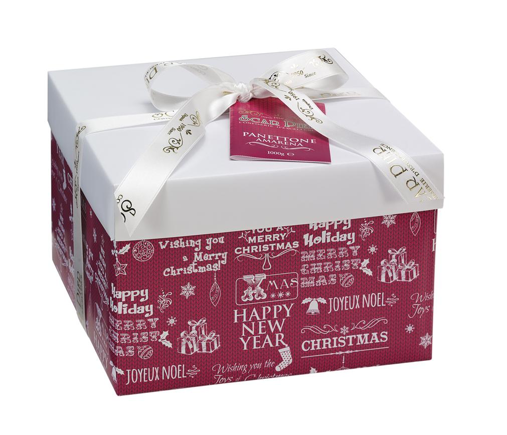 27 Happy New pnt Amarena scatola