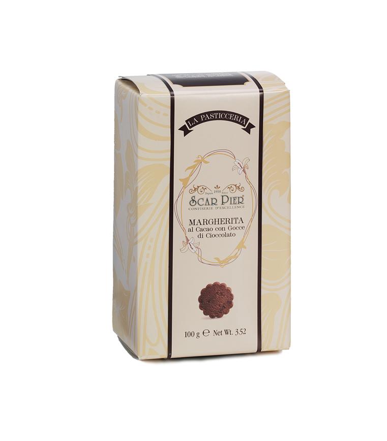 39 Pasticceria Margherita
