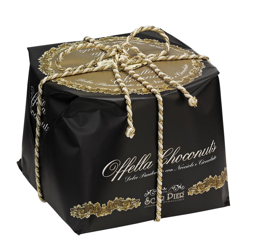 53 Offella Choconuts