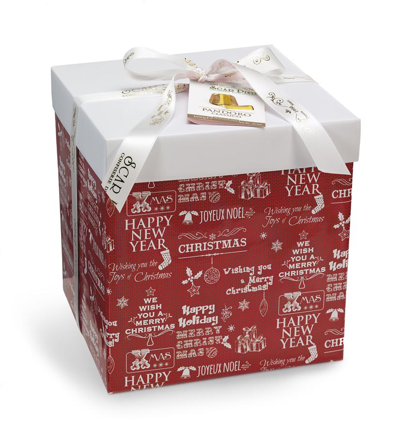 20 Happy New pnd scatola
