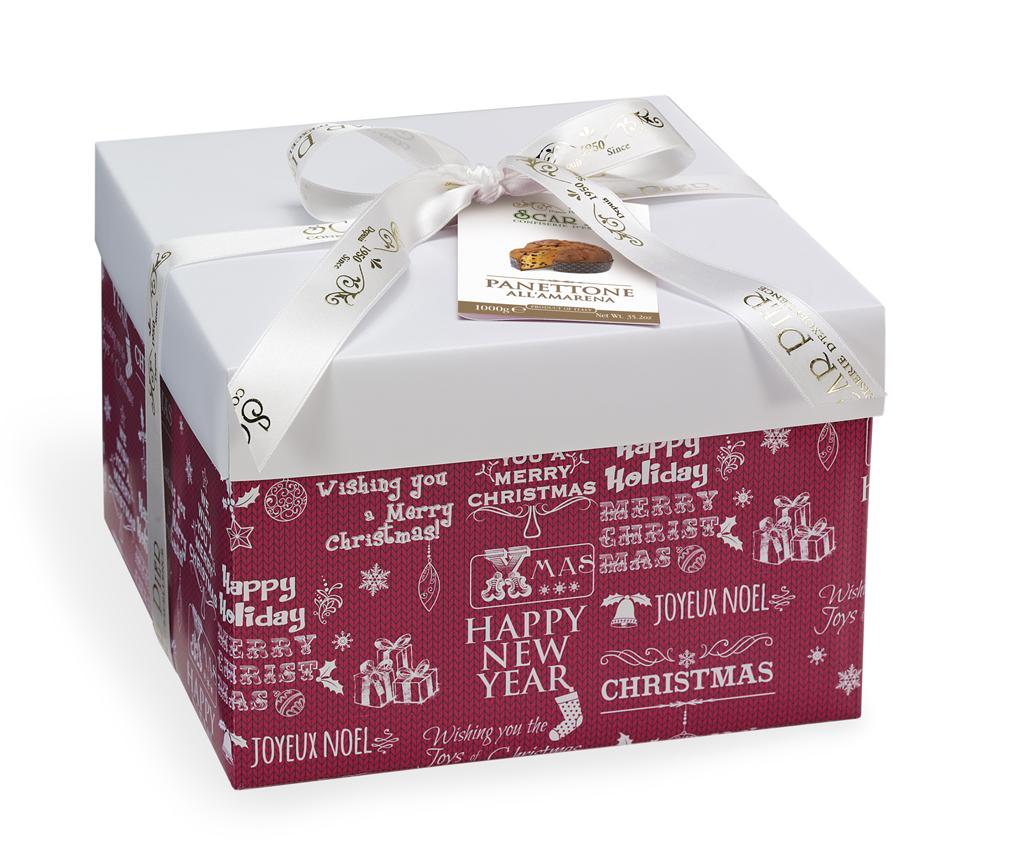 27 Happy pnt Amarena scatola